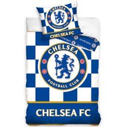 Povlečení Chelsea Check
